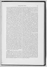 Page 221Nimmo, Alexander