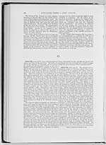 Page 222Ogilvie, John