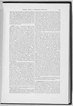 Page 231Park, Patric