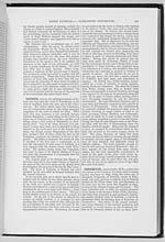 Page 237Patrick, Saint