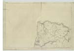 Ordnance Survey Six-inch To The Mile, Aberdeenshire, Sheet I