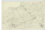 Ordnance Survey Six-inch To The Mile, Aberdeenshire, Sheet Vi