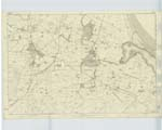 Ordnance Survey Six-inch To The Mile, Aberdeenshire, Sheet Viii