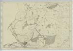 Ordnance Survey Six-inch To The Mile, Aberdeenshire, Sheet Xi