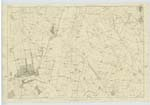 Ordnance Survey Six-inch To The Mile, Aberdeenshire, Sheet Xii