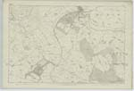 Ordnance Survey Six-inch To The Mile, Aberdeenshire, Sheet Xiii