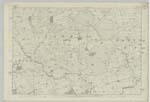 Ordnance Survey Six-inch To The Mile, Aberdeenshire, Sheet Xiv