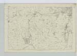 Ordnance Survey Six-inch To The Mile, Aberdeenshire, Sheet Xxi