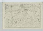 Ordnance Survey Six-inch To The Mile, Aberdeenshire, Sheet Xxii