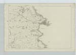 Ordnance Survey Six-inch To The Mile, Aberdeenshire, Sheet Xxiii