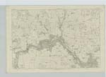 Ordnance Survey Six-inch To The Mile, Aberdeenshire, Sheet Xxix