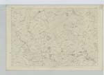 Ordnance Survey Six-inch To The Mile, Aberdeenshire, Sheet Xxxi
