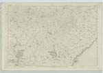 Ordnance Survey Six-inch To The Mile, Aberdeenshire, Sheet Xxxix