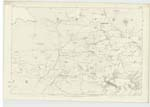 Ordnance Survey Six-inch To The Mile, Aberdeenshire, Sheet Xlii