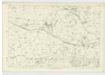 Ordnance Survey Six-inch To The Mile, Aberdeenshire, Sheet Xliv