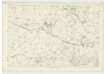 Ordnance Survey Six-inch To The Mile, Aberdeenshire, Sheet Xliv