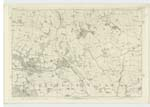 Ordnance Survey Six-inch To The Mile, Aberdeenshire, Sheet Xlv