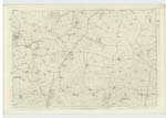 Ordnance Survey Six-inch To The Mile, Aberdeenshire, Sheet Xlvii