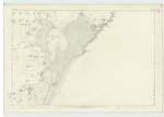 Ordnance Survey Six-inch To The Mile, Aberdeenshire, Sheet Xlviii