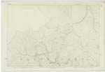 Ordnance Survey Six-inch To The Mile, Aberdeenshire, Sheet L