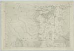 Ordnance Survey Six-inch To The Mile, Aberdeenshire, Sheet Li