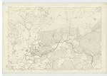 Ordnance Survey Six-inch To The Mile, Aberdeenshire, Sheet Liii
