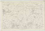 Ordnance Survey Six-inch To The Mile, Aberdeenshire, Sheet Lv