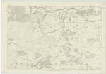 Ordnance Survey Six-inch To The Mile, Aberdeenshire, Sheet Lxii