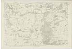 Ordnance Survey Six-inch To The Mile, Aberdeenshire, Sheet Lxv