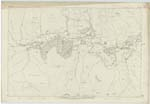 Ordnance Survey Six-inch To The Mile, Aberdeenshire, Sheet Lxviii