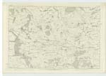 Ordnance Survey Six-inch To The Mile, Aberdeenshire, Sheet Lxxiv