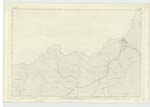 Ordnance Survey Six-inch To The Mile, Aberdeenshire, Sheet Lxxviii