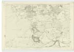 Ordnance Survey Six-inch To The Mile, Aberdeenshire, Sheet Lxxxi