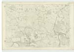 Ordnance Survey Six-inch To The Mile, Aberdeenshire, Sheet Lxxxii