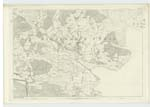 Ordnance Survey Six-inch To The Mile, Aberdeenshire, Sheet Lxxxiii