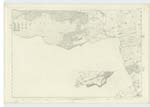 Ordnance Survey Six-inch To The Mile, Aberdeenshire, Sheet Lxxxiv (with Inset Of Sheets Xciv.a And Xciv.b)