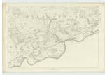 Ordnance Survey Six-inch To The Mile, Aberdeenshire, Sheet Lxxxv