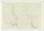 Ordnance Survey Six-inch To The Mile, Aberdeenshire, Sheet Lxxxviii