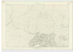 Ordnance Survey Six-inch To The Mile, Aberdeenshire, Sheet Lxxxix
