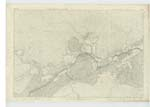 Ordnance Survey Six-inch To The Mile, Aberdeenshire, Sheet Xc