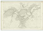 Ordnance Survey Six-inch To The Mile, Aberdeenshire, Sheet Xci