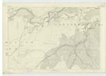 Ordnance Survey Six-inch To The Mile, Aberdeenshire, Sheet Xcii