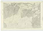 Ordnance Survey Six-inch To The Mile, Aberdeenshire, Sheet Xciii