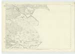 Ordnance Survey Six-inch To The Mile, Aberdeenshire, Sheet Xciv
