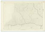 Ordnance Survey Six-inch To The Mile, Aberdeenshire, Sheet Xcvi