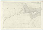 Ordnance Survey Six-inch To The Mile, Aberdeenshire, Sheet Xcvii