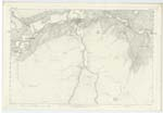 Ordnance Survey Six-inch To The Mile, Aberdeenshire, Sheet Xcviii