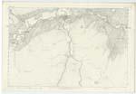 Ordnance Survey Six-inch To The Mile, Aberdeenshire, Sheet Xcviii