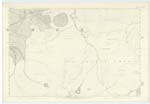 Ordnance Survey Six-inch To The Mile, Aberdeenshire, Sheet Xcix