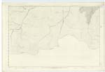 Ordnance Survey Six-inch To The Mile, Aberdeenshire, Sheet Ci